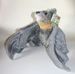 Cuddlekins Flying Fox 30cm
