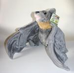 Cuddlekins Flying Fox 30cm