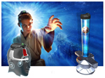 Star Wars - The Force Trainer