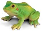 Schleich - Frog Green - 14407