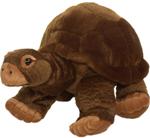 Cuddlekins Galapagos Tortoise