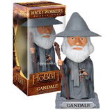 Lord of the Rings - Gandalf the Gray Bobble Head