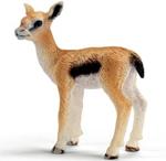 Schleich - Gazelle Fawn - 14397