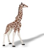 PAPO P50100 Giraffe Baby