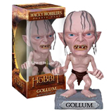 Lord of the Rings - Gollum Bobble Head