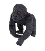 Papo Gorilla Baby P50109