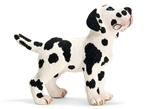 Schliech Great Dane Puppy Dog - 16385 - RETIRED