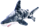 Great White Shark 65cm