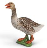 Schleich - Grey Goose - 13678