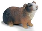 Schleich - Guinea Pig - 14417