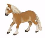 PAPO Haflinger Pony - P51118