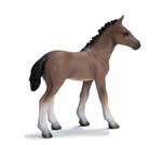 Schleich 13277 Hanovarian Foal
