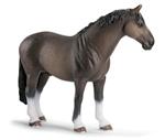 Schleich 13649 Hanovarian Stallion