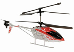 Digitech S032 RC Gyro Stabilised Helicopter