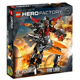 LEGO® HERO FACTORY Fire Lord - 2235