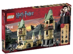 LEGO® Harry Potter Hogwarts™ - 4867