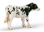 Schleich - Holstein Calf