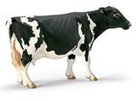 Schleich - Holstein Cow