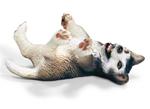 Schliech Husky Pup - 16374 - RETIRED