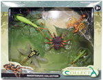 CollectA Insect Collection 5 pcs Boxed set 89135