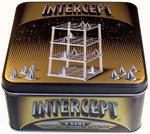Intercept - True 3D - A Game beyond the future