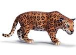 Schleich - Jaguar - 14359