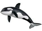 Schleich Killer Whale - 16071