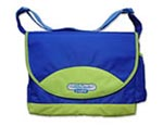 LittleTouch ® LeapPad ® Tote Bag