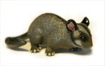 Leadbeter's Possum Replica 7.5cm