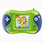Leapster2™ Game Console -Green