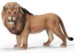 Schleich - Lion - 14373