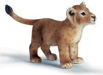 Schleich - Lion Cub 14364