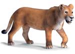 Schleich - Lioness Walking - 14363
