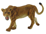 CollectA African Lioness 88415