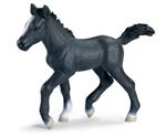 Schleich 13294 Lipizzaner Foal - RETIRED