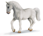 Schleich 13293 Lipizzaner Stallion - RETIRED