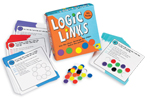 Logic Links