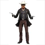 "The Lone Ranger 7"" Figure"