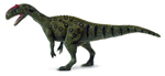 CollectA Lourinhanosaurus Replica - 88472
