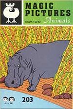 Magic Pictures, Animals