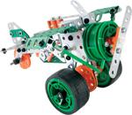 Meccano Multi - 10 Model Set - 835510