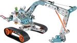 Meccano Multi - 15 Model Set - 836515