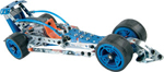 Meccano Multi - 20 Model Set - 836520