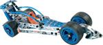 Meccano Multi - 20 Model Set - 836520