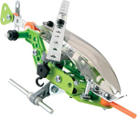 Meccano Multi - 2 Model Set - 832513