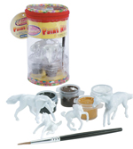Breyer Mini Whinnies Paint Kit