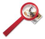 Navir 45mm Magnifying Glass