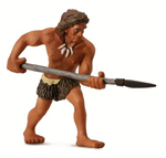 CollectA 88526 - Neanderthal Man Replica