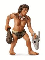 CollectA 88527 - Neanderthal Woman Replica