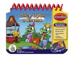 My First LeapPad ® Once Upon A Rhyme